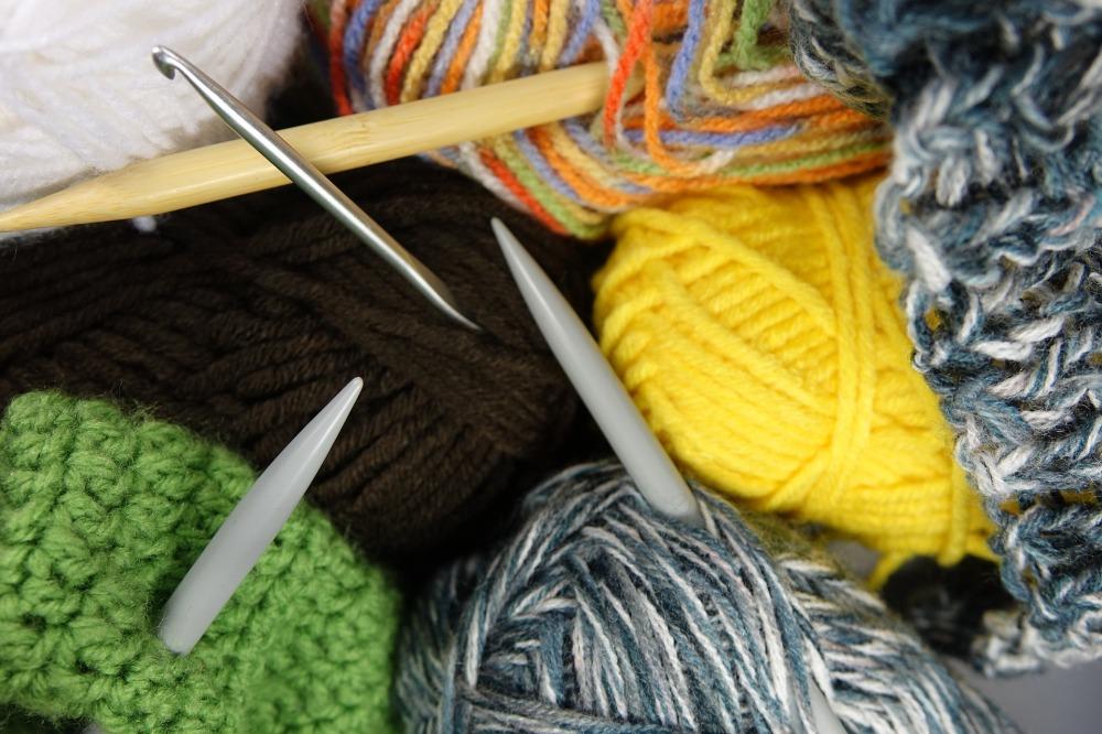 wool-2446809_1920